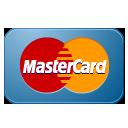 mastercard_128